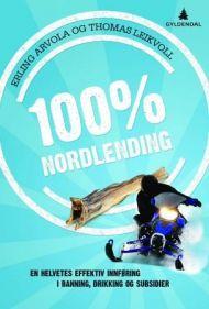 100% nordlending