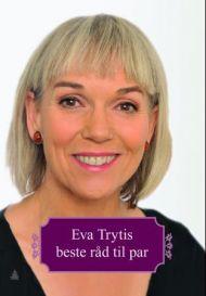 Eva Trytis beste råd til par