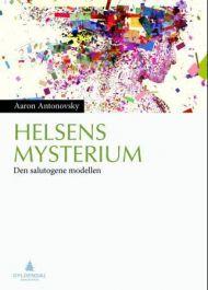Helsens mysterium