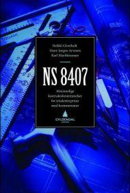 NS 8407