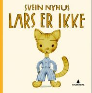 Lars er ikke