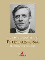 Fredlaustona