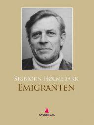 Emigranten