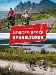 Norges beste sykkelturer