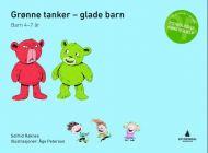 Grønne tanker - glade barn