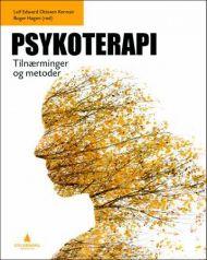 Psykoterapi