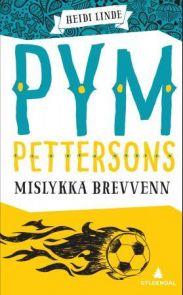 Pym Pettersons mislykka brevvenn
