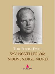 Syv noveller om nødvendige mord