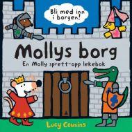 Mollys borg
