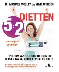5:2-dietten