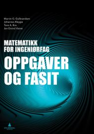 Matematikk for ingeniørfag