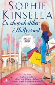 En shopoholiker i Hollywood