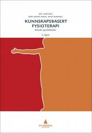 Kunnskapsbasert fysioterapi