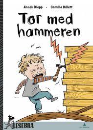 Tor med hammeren