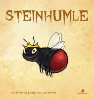 Steinhumle