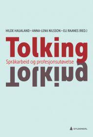 Tolking