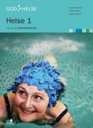 Helse 1