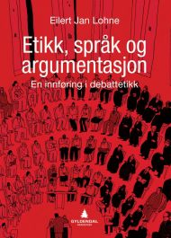 Etikk, språk og argumentasjon