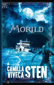 Morild