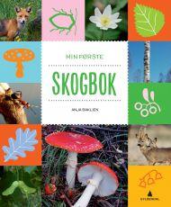 Min første skogbok