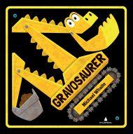 Gravosaurer