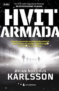 Hvit armada