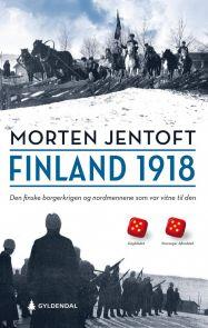 Finland 1918