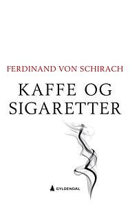 Kaffe og sigaretter