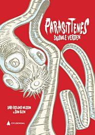 Parasittenes skumle verden