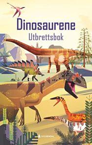 Dinosaurene