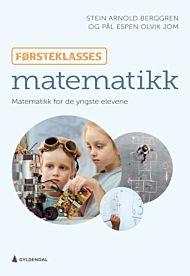 Førsteklasses matematikk