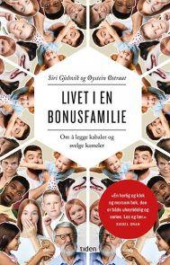 Livet i en bonusfamilie