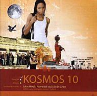 Kosmos 10