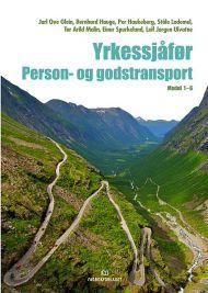 Person- og godstransport