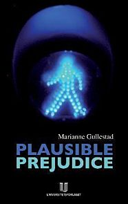 Plausible Prejudice