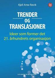 Trender og translasjoner