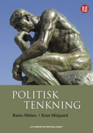 Politisk tenkning