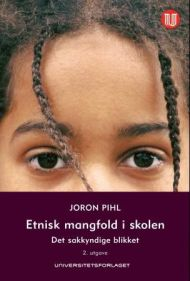 Etnisk mangfold i skolen