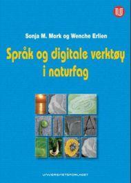 Språk og digitale verktøy i naturfag