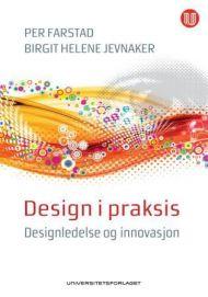 Design i praksis
