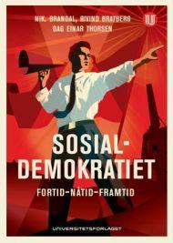 Sosialdemokratiet