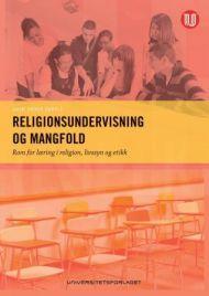 Religionsundervisning og mangfold