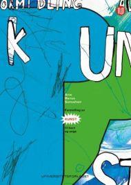 Formidling av kunst til barn og unge