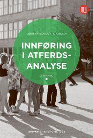 Innføring i atferdsanalyse