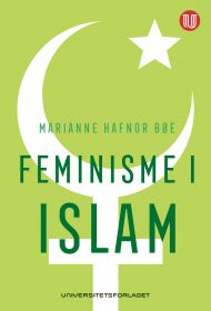 Feminisme i islam