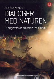 Dialoger med naturen