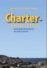 Charterfamilien