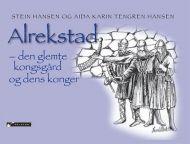 Alrekstad