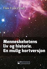 Menneskehetens liv og historie
