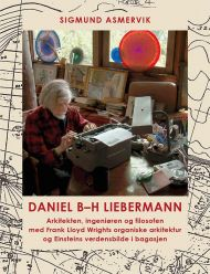 Daniel B-H Liebermann
